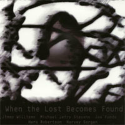 """When the Lost Becomes Found"" - Kali Records, 2002"