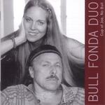 Cup of Joe, No Bull - CD coverart